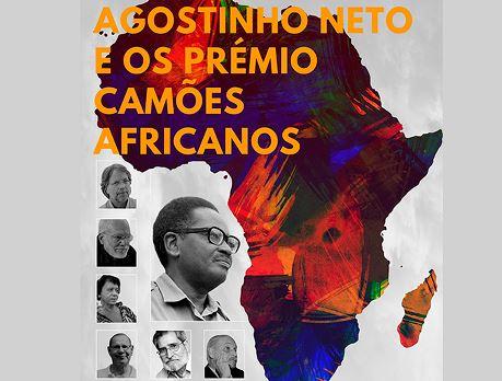 CPLP apoia Colóquio «Agostinho Neto e os Prémios Camões Africanos»