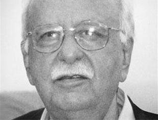 «Prémio José Aparecido de Oliveira» com candidaturas abertas