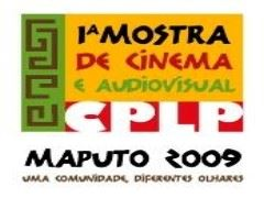 I Mostra de Cinema e Audiovisual da CPLP