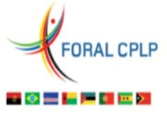 FORAL CPLP