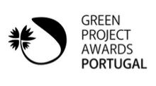CPLP apoia Green Project Awards Portugal